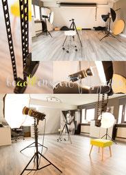 Studio, Wittbek, Husum, beachtenswert, fotografie, Susanne Dommers, Babybauch, Shooting, Hochzeit, Fotografin