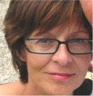 Anna Schirlbauer