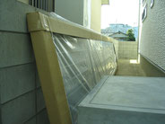 電動ゲート マイリッシュ2型ワイド 標準5410-1000-SLC