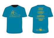T-Shirt zur Meisterschaft 2014