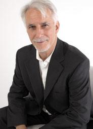 Dipl. Math. Norman Heydenreich,       Leiter der Management Akademie Weimar