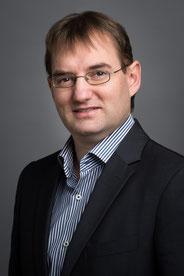 Jan Kreutz, Geschäftsführer von World of Boutique Wines
