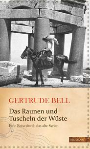 Klick auf's Cover: Direkt zum Verlag