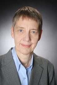 Kathrin Didoff - Musikschulleiterin, Klavier und Keyboard
