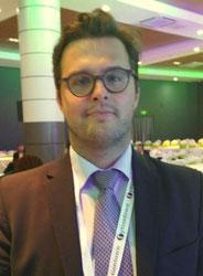 Stephan Hannemann