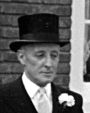 Lukas de Jong.