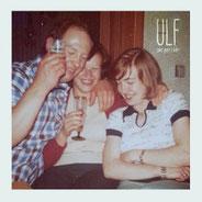 Ulf - Vier gute Lieder