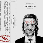 Cold faces