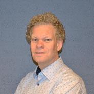 Patrick Groenewoud - Krado - Energie(k) management & advies