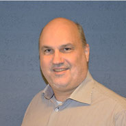 Walter Hulshorst - Krado - Energie(k) management & advies