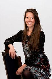 C Bedoya hypnothérapeute diplômée - Bassin d'Arcachon : anneau gastrique virtuel, sevrage tabagique, gérer son stress, troubles du sommeil...