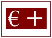 Finanzielle Hilfe, Unterstützung, Brühl - Rechtsanwaltskanzlei Waid