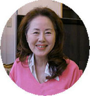 造園家・環境アドバイザーの鈴木美津子