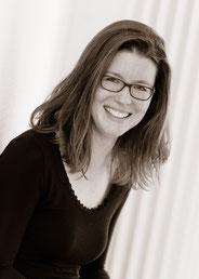 Freya Donner