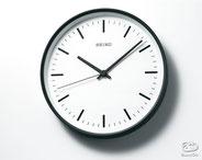 レッスン時間のイメージ