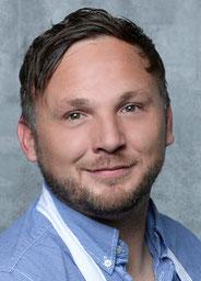 Der Ankerkraut-Gründer Stefan Lemcke