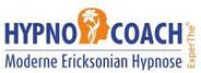 Hypno-Coach, zertifizierte Hypnose in Coaching und Beratung; Romanus Benda Coaching