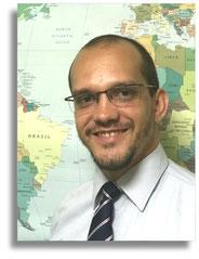 クレベー先生 ポルトガル語 EuroLingual