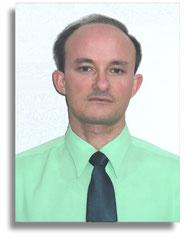 アルベルト先生 イタリア語・スペイン語 ・フランス語・英語 EuroLingual