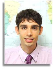 ペドロ先生 ポルトガル語 EuroLingual