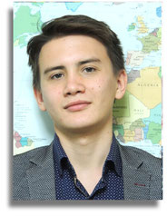 サバ先生ロシア語 ウクライナ語 英語 EuroLingual