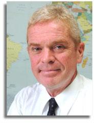 ケヴィン先生 英語 EuroLingual