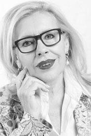 Ulrike Schüle, Grüße an die Seele