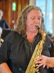 Katja Skoda