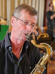 Hannes Österreicher