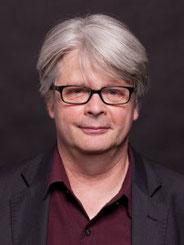 Matthias Leupold