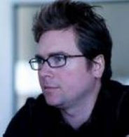 biz stone booking