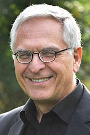 Ralf Michalowsky, DIE LINKE NRW