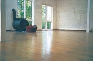 Yoga, Entspannung und YOGA Retreats, Arrangements und Reisen auf Eiderstedt nahe SPO, Husum, Nordfriesland, Nordsee, Schleswqig Holstein, Yoga