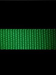 Gurtband 9, grün
