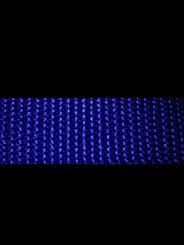Gurtband 13, königsblau