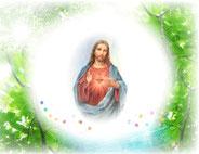 【自己変容の道】キリストの言葉