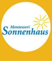 Montessori Sonnenhaus in Lambach (OÖ)  Bild:Scrst www.sonnenhaus.at
