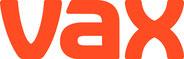 Vifa logo
