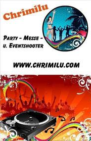 Chrimilu.com