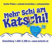 Klicken Sie für weitere Informationen Katschi an!