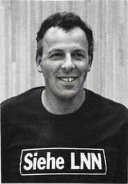 André Porchet, anno 1981