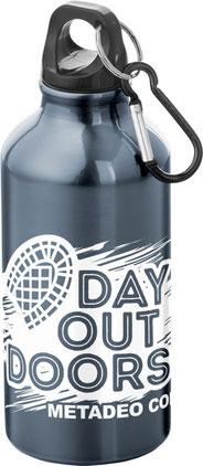 Trinkflasche, Trinkflasche bedrucken, Trinkflasche Logo, Trinkflasche Werbemittel, Trinkflasche bedruckt, Trinkflaschen
