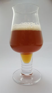 Tasting-Glas für Craftbier