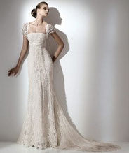 abito-sposa-stile-impero-catania-sicilia
