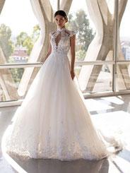 abito-sposa-pronovias-catania-sicilia