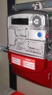 Speicher Regelung Laden oder Entladen Batterie Management Stromspeicher für Solarbatterien