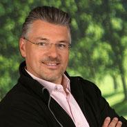 Gerhard Karl;