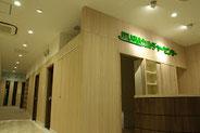 豊中緑丘JEUGIA教室