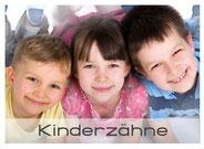 Milchzähne sind vielen Gefahren ausgesetzt. So bleiben Kinderzähne gesund! (© Marzanna Syncerz - Foltolia.com)