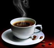 Il caffè previene la depressione